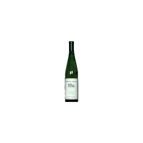 Rancho Sisquoc Sylvaner Wine - 750 Ml