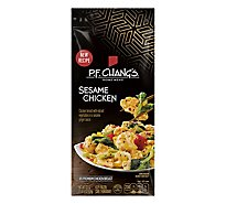 P.F. Changs Home Menu Frozen Meal Sesame Chicken - 22 Oz