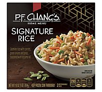 P.F. Changs Rice Changs Signature - 16 Oz