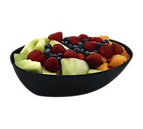 Fresh Cut Summer Bowl - 48 Oz