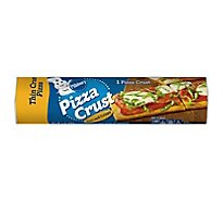 Immaculate Baking Pie Crusts All Natural - 15 Oz