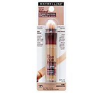 Maybelline Concealer Age Rewind Dark Circle Eraser Medium 130 - 0.01 Fl. Oz.