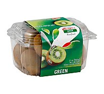 Kiwi Fruit Prepacked - 32 Oz