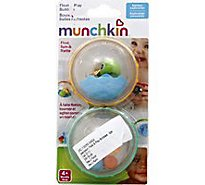 Munchkin Float & Play Bubbles - Each