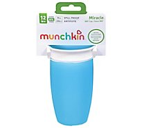 Munchkin 360 Miracle Cup 10 Oz - Each