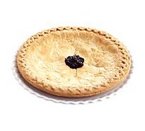Bakery Pie Very Berry 11 Inch - Each