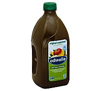 Odwalla Flavored Smoothie Blend Original Superfood Premium- 59 Fl. Oz.