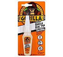 Gorilla Glue Pen - Each