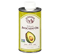 La Tourangelle Oil Avocado - 16.9 Fl. Oz.