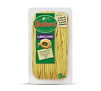 Buitoni Fresh Pasta Linguine - 9 Oz