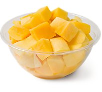 Fresh Cut Mango Bowl - 24 Oz