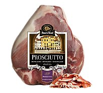 Dietz & Watson Chicken Breast Buffalo Style - 0.50 LB