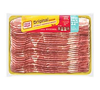 Oscar Mayer Bacon Mega Pack - 22 Oz