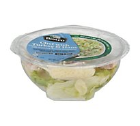 Ready Pac Bistro Bowl Salad Chef - 7.75 Oz