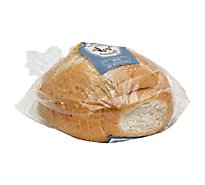 California Goldminer Bakery Bread Fresh Boule - 16 oz