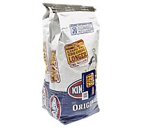 Kingsford Charcoal Briquets The Original Twin Pack - 2-12.9 Lb