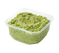 Fresh Cut Guacamole - 12 Oz