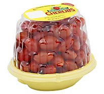 NatureSweet Tomatoes Cherubs - 19 Oz