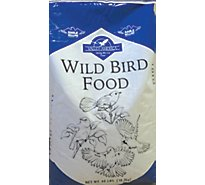 Valley American Wild Bird Food - 40 Lb