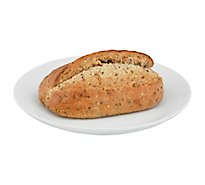 La Brea Bakery Take & Bake Bread Loaf Multigrain - 12 Oz