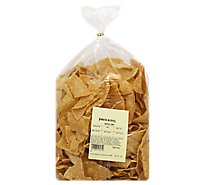 Tortilla Chips - 40 Oz.