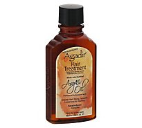 Agadir Hair Treatment Argan Oil - 2.25 Fl. Oz.