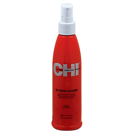 CHI Thermal Protection Spray 44 Iron Guard - 8 Fl. Oz.