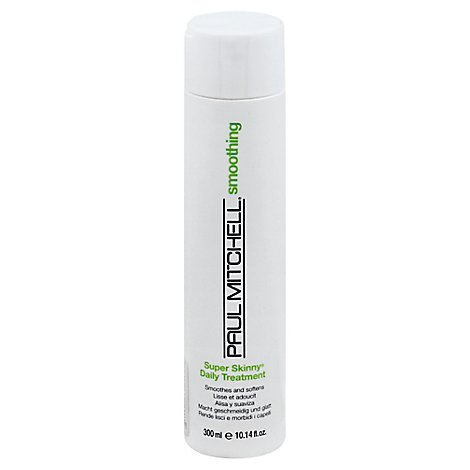 Paul Mitchell Super Skinny Daily Treat - 10.14 Oz