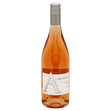 A By Acacia Rose Wine - 750 Ml