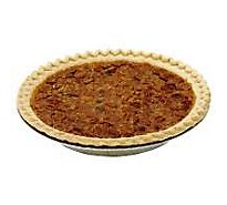 Bakery Pie 9 Inch Pecan - Each