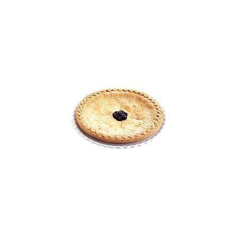 Bakery Pie Black Raspberry 9 Inch - Each