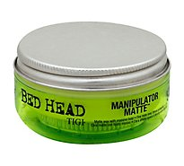 Tigi Bed Head Manipulator - 2.0 Oz