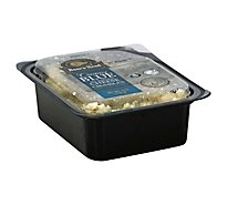 Boars Head Cheese Blue Creamy Crumbled - 6 Oz