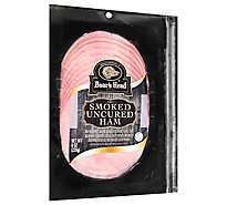 Boars Head Ham Smoked - 8 Oz