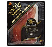 Boars Head Parma Prosciutto - 3 Oz