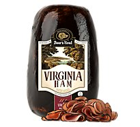 Boars Head Ham Virginia Brand - 0.50 LB