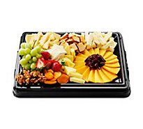Boars Head Deli Catering Tray Speciality Cheese - 8-12 Servings