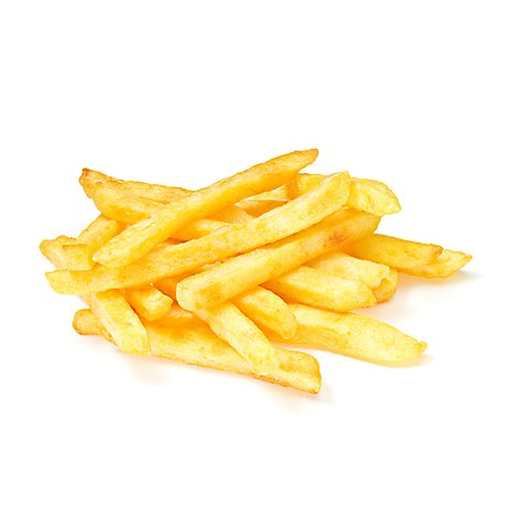 Fresh Cut Organic French Fries - 16 Oz