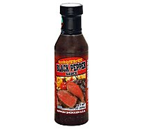 Black Pepper Sauce - 14.3 Oz