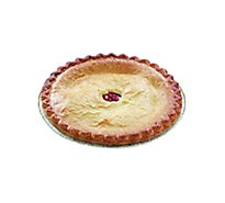 Jessie Lord Bakery Pie 8 Inch Baked Cherry Harvest - Each