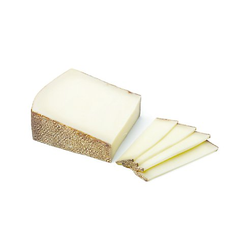 Cheese Gruyere Quarter 0.5 Lb