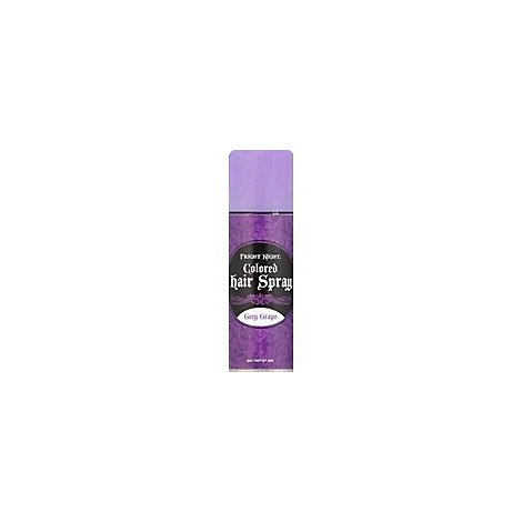 Healthy Choice Spray Gory Grape - Each