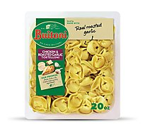 Buitoni Tortelloni Chicken & Roasted Garlic - 20 Oz
