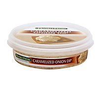 Caramelized Onion Dip - 12 Oz