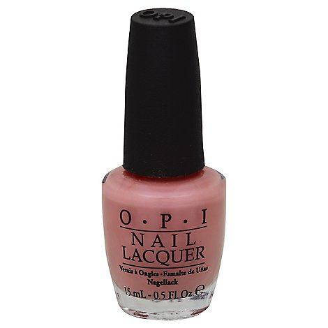 Opi Hawaiian Orchid - Each