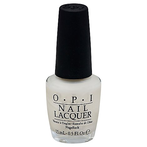 Opi Kyoto Pearl - Each