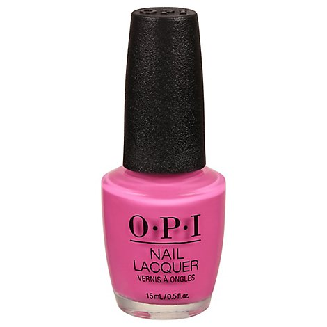 Opi Shorts Story - Each