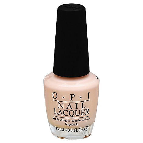 Opi Bubble Bath - Each
