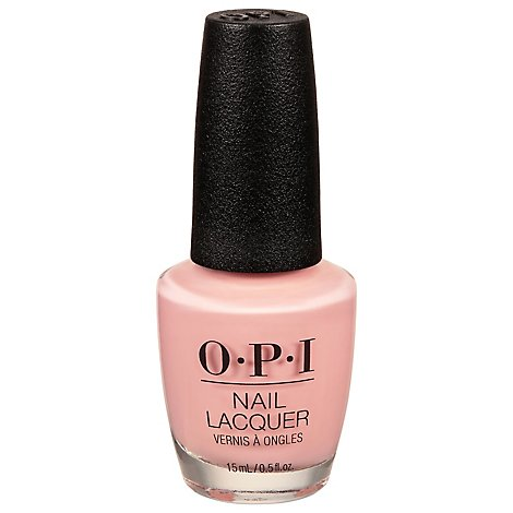 Opi Sweet Heart - Each
