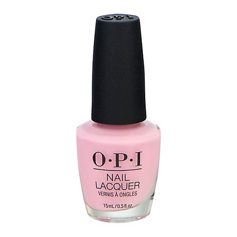 Opi Mod About You - Each
